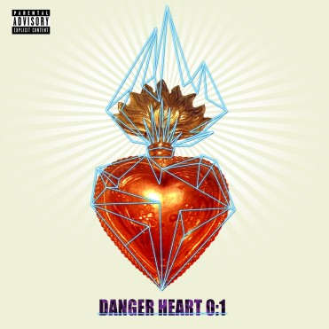 danger heart