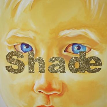 shade14